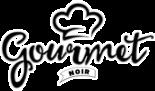 GOURMET NOIR
