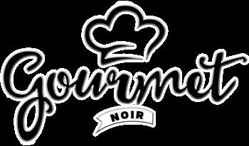 gourmet-noir-logo