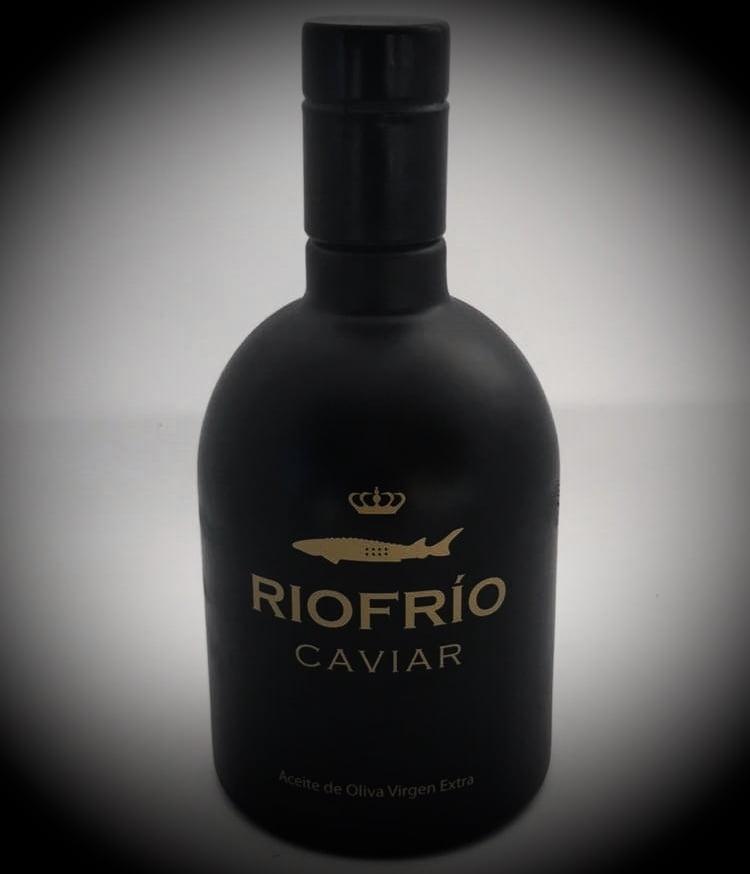 EVOO-Riofrio