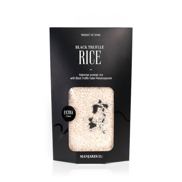 black-truffle-rice