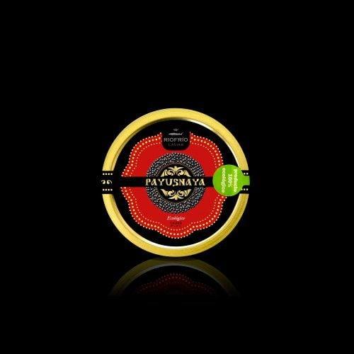 caviar ecologico prensado payusnaya 3050100 gr 2366964