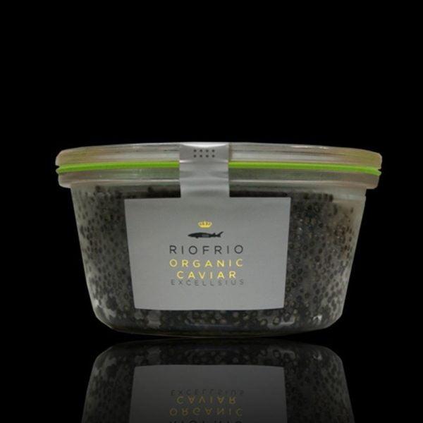 caviar ecologico recien extraido 120200gr 2366400 1