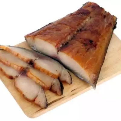 organic-hot-smoked-sturgeon-loin