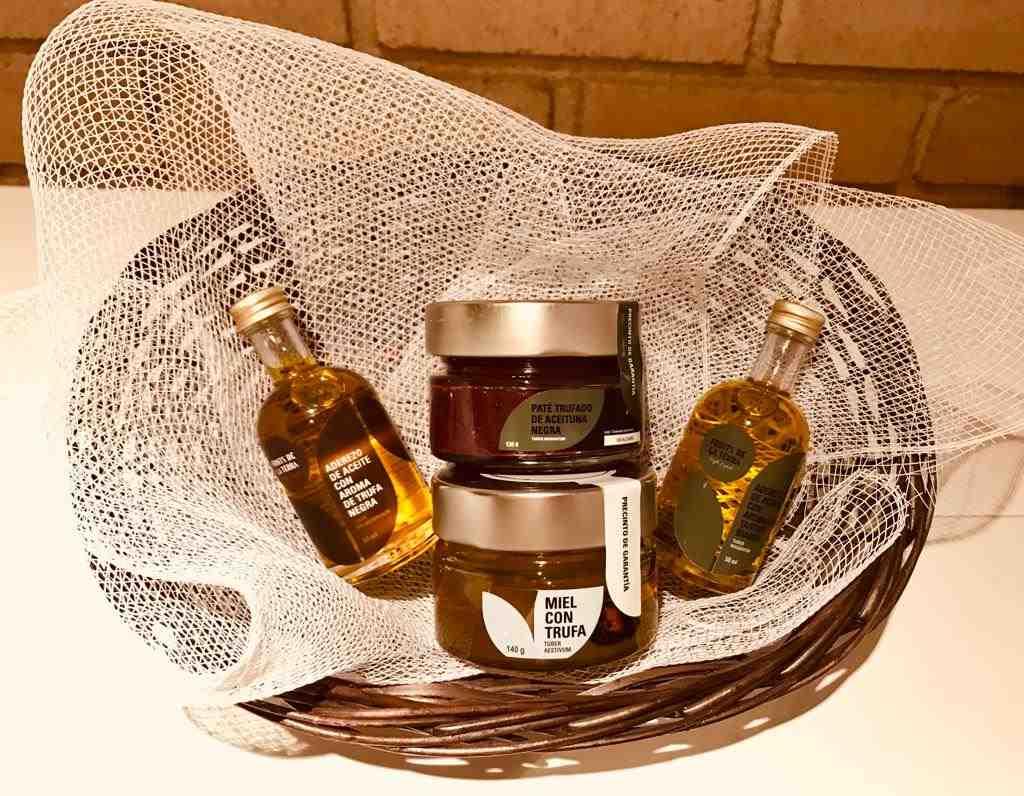 summer-truffle-honey-vinaigrette